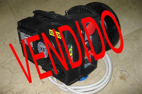 carrete-electrico-kristal-fishing-xl-430-2-mano-vendido