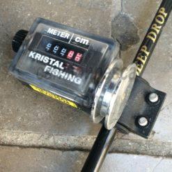 carrete-electrico-kristal-fishing-xl-90-segunda-mano-01