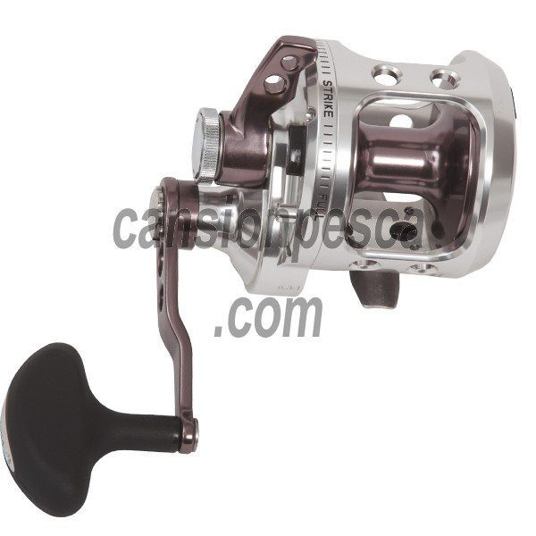 carrete fin nor marquesa pelagic 40tp