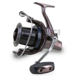 carrete fishing ferrari muse jyg8000