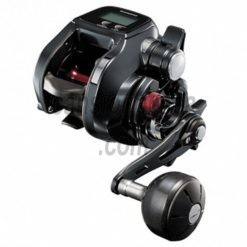 carrete shimano plays 600