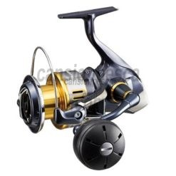 carrete shimano twin power sw 6000b