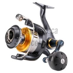 carrete shimano twin power sw 8000pg