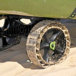 carro-transporte-kayak-railblaza-sandtrakz-01
