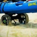 carro-transporte-kayak-railblaza-sandtrakz-02