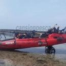 carro-transporte-kayak-railblaza-sandtrakz-03