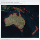 carta-humminbird-autochart-sd-australia