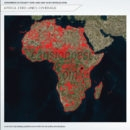 carta-humminbird-autochart-sd-north-africa