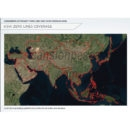 carta-humminbird-autochart-sd-north-asia
