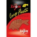 cebo carpa engodo zoom carp fiesta mussel 3kg
