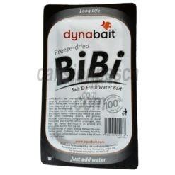 cebo-deshidratado-dynabait-tita-bibi