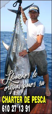 charter-de-pesca