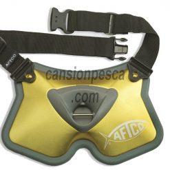 cinturon aftco clarion faldon