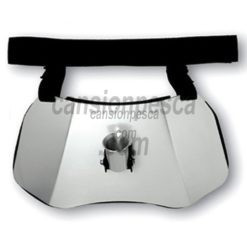 cinturon-normic-aluminium-stand-up-belt-051S-01