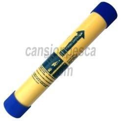 cohete-luz-roja-con-paracaidas-imnasa-01