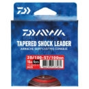 cola de rata daiwa surf taper leader 15mx5
