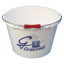 cubo grauvell 15L