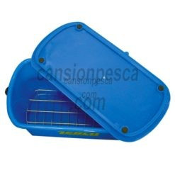 cubo-zebco-angling-bucket-02