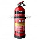 extintor portatil de polvo imnasa marino ps2 y abc 2kg