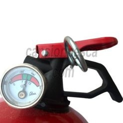 extintor-portatil-de-polvo-imnasa-marino-ps2-y-abc-01