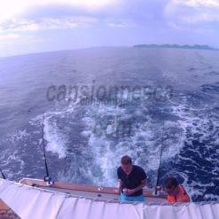 fishing-charter-mallorca-boat-bertram-11m-01