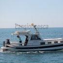 fishing-charter-mallorca-boat-majoni-58-13-50m-01
