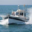 fishing-charter-mallorca-boat-majoni-58-13-50m-02