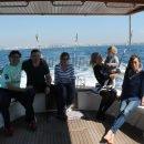 fishing-charter-mallorca-boat-majoni-58-13-50m-03-