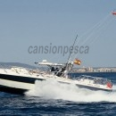 fishing-charter-mallorca-boat-marea-40-offshore-fisher-13-20m-02