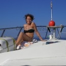 fishing-charter-mallorca-boat-marea-40-offshore-fisher-13-20m-04