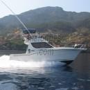 fishing-charter-mallorca-boat-rodman-10-40m-01