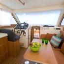 fishing-charter-mallorca-boat-rodman-10-40m-02