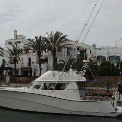 fishing-charter-mallorca-boat-rodman-12-50-01