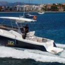 fishing-charter-mallorca-boat-sunseeker-37-sportfish-12.12m-01