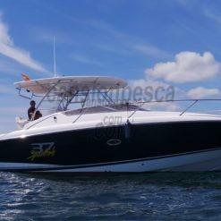 fishing-charter-mallorca-boat-sunseeker-37-sportfish-12.12m