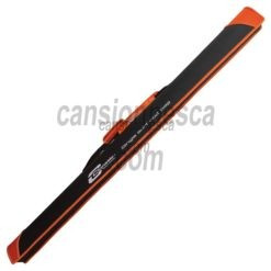 funda caña cinnetic single surf 160
