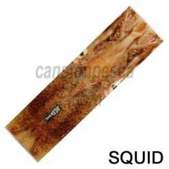 funda-restringente-jigskinz-squid