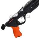 fusil-beuchat-marlin-evil-02