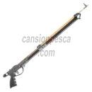 fusil gomas seac sub blue gun