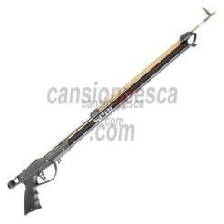 fusil gomas seac sub sting