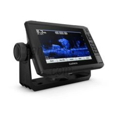 garmin-echomap-plus-72cv-01