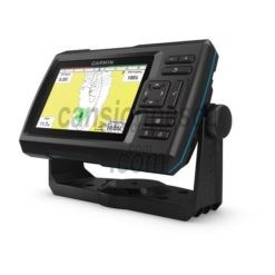 garmin-striker-plus-5-cv-01