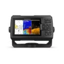 gps sonda garmin striker plus 7SV