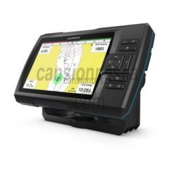 garmin-striker-plus-7-sv-01