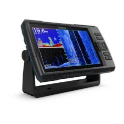 garmin-striker-plus-9-sv-01