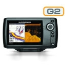 gps sonda garmin striker 5cv