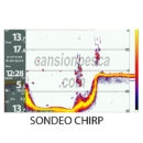 gps-plotter-sonda-humminbird-helix-5-chirp-gps-g2-01