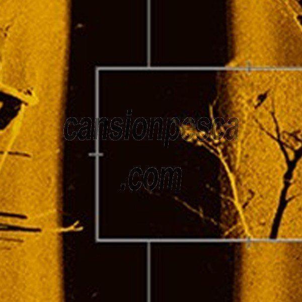 gps-plotter-sonda humminbird helix 7 chirp si gps g2n - cansionpesca com