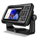 gps-sonda-garmin-striker-5dv-01
