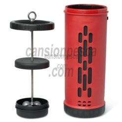 grumeador-ufishpro-01